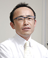 福島 紀夫 氏
